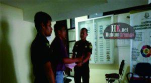 Kasasi Ditolak,Aset Terpidana Petinggi Komura Segera Dilelang RATUSAN MILIAR DISITA