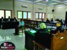 Kasus Tipikor RPU Balikpapan, Mantan Anggota DPRD Disidang