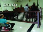 Dihukum 1 Tahun Penjara, 2 Terdakwa Kasus Pengadaan Kapal Wisata di Berau