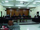 Kasus Tipikor Pengadaan Lahan RPU, Saksi Chaidar Sebut Kaitan Terdakwa Andi Walinono