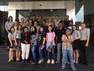 Gelar Media Gathering, Swiss Belhotel Borneo Samarinda Siapkan Puluhan Hadiah