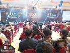 Inspirasi BJ Habibie Bangkitkan Semangat Generasi Millenial di BBD 2019 Samarinda
