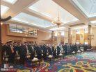 Anggota DPRD Balikpapan Ikuti Orientasi