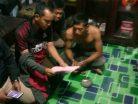 Divonis 8 Tahun Penjara, Warga Muara Badak Bebas di PN Kesandung di Kasasi