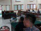 Dirut PT OPD Hirup Udara Bebas, Majelis Hakim Tidak Sependapat JPU