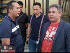 Didampingi Pengacara, Korban Penembakan di Depan THM Celcius Lapor Polisi