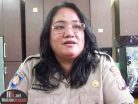 Keluarga Korban Bom Gereja Oikumene Tolak Eks ISIS Kembali ke Indonesia