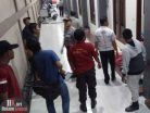 Polsek Sungai Pinang Gelar Razia, Amankan 3 Pasangan di Hotel