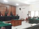 Divonis Bersalah, 4 Terdakwa Kasus Narkotika Pikir-Pikir