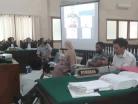 Beli Hasil Illegal Logging, 2 Bos Kayu Dihukum 1 Tahun Penjara