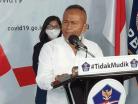 PWl Kecam Intimidasi Dan Ancaman Pembunuhan Terhadap Wartawan Detik.Com