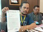 Diduga Lakukan Tindak Pidana Pengrusakan, PT MIL Dilaporkan