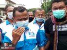 Dituding Terpapar Covid-19, Puluhan Karyawan PT Citra Agro Kencana DiPHK