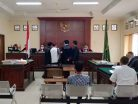 Putusan Banding Pejabat Pengadaan Barang dan Jasa PORPC Naik