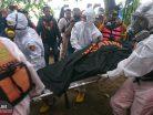 BREAKINGNEWS! Mayat Al Fayed Ditemukan Setelah 5 Hari Tenggelam