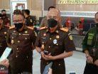 BB Kasasi – PK Komura Samarinda Berbeda, Kejati Kaltim Minta Fatwa MA